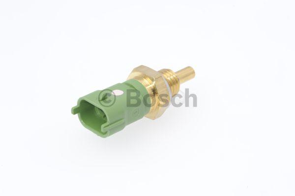 Capteur, température de carburant BOSCH 0 281 002 694 (X1)