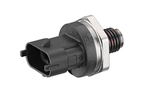 Capteur, pression de carburant BOSCH 0 281 002 964 (X1)