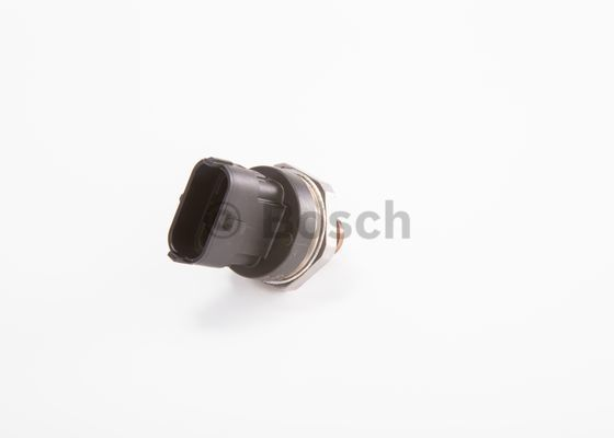 Capteur, pression de carburant BOSCH 0 281 002 909 (X1)