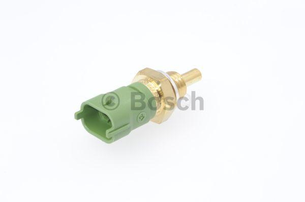 Capteur, température de carburant BOSCH 0 281 006 021 (X1)