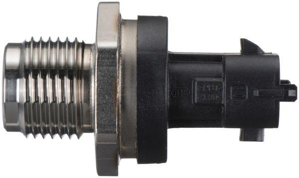 Capteur, pression de carburant BOSCH 0 281 006 064 (X1)