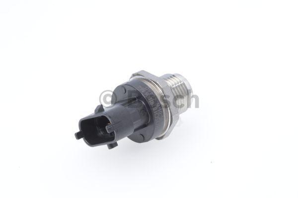 Capteur, pression de carburant BOSCH 0 281 006 164 (X1)