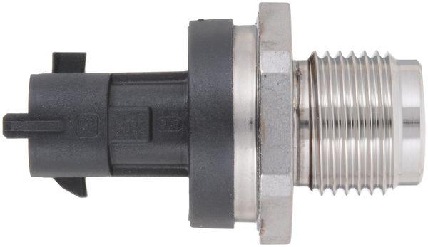 Capteur, pression de carburant BOSCH 0 281 006 249 (X1)