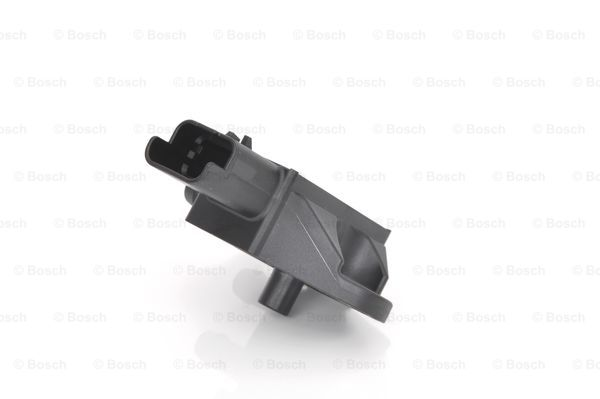 Capteur, pression des gaz échappement BOSCH 0 281 006 300 (X1)