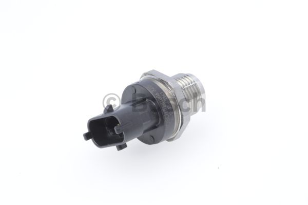 Capteur, pression de carburant BOSCH 0 281 006 325 (X1)