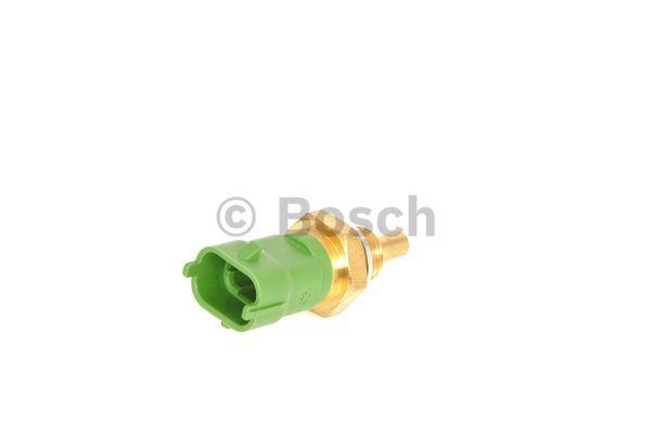 Capteur, température de carburant BOSCH 0 281 006 429 (X1)