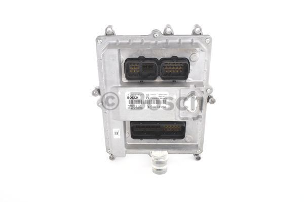 Alimentation air/carburant BOSCH 0 281 010 254 (X1)