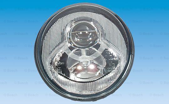 Optiques et phares BOSCH 0 301 044 273 (X1)
