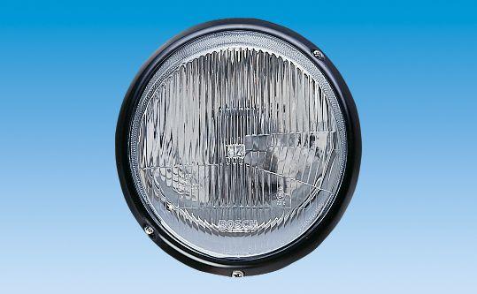 Optiques et phares BOSCH 0 301 800 103 (X1)