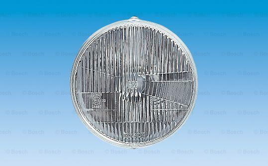 Optiques et phares BOSCH 0 301 900 708 (X1)
