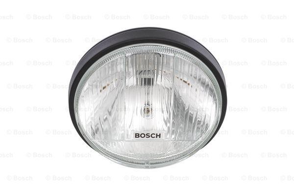 Optique / phare / feu BOSCH 0 306 003 006 (X1)