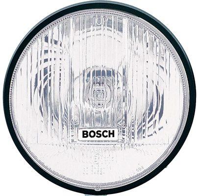 Optique / phare / feu BOSCH 0 306 003 007 (X1)