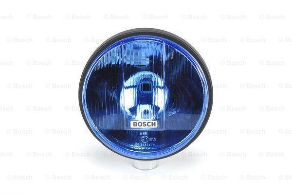 Optique / phare / feu BOSCH 0 306 003 008 (X1)