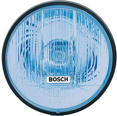 Optique / phare / feu BOSCH 0 306 003 009 (X1)