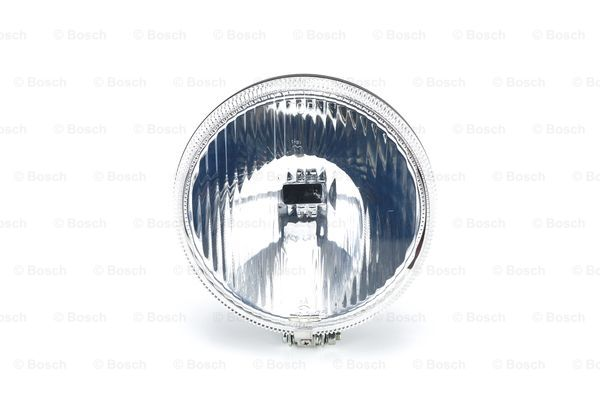 Optique / phare / feu BOSCH 0 306 901 005 (X1)