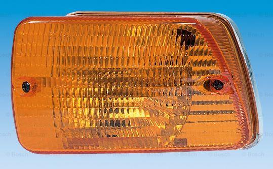 Clignotant BOSCH 0 311 315 002 (X1)