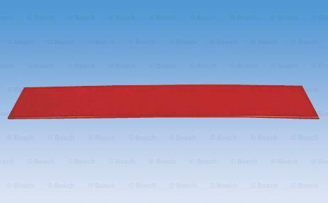 Accessoires de montage feu arrière BOSCH 0 318 303 519 (X1)