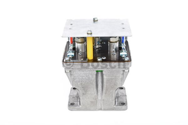 Relais de batterie BOSCH 0 333 300 003 (X1)