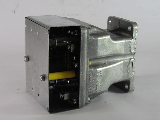 Relais de batterie BOSCH 0 333 301 008 (X1)