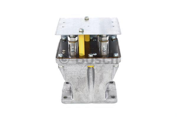 Relais de batterie BOSCH 0 333 301 010 (X1)
