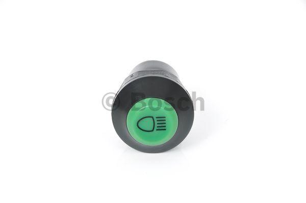 Commandes Eclairages / Signalisation/ Essuyage BOSCH 0 340 302 106 (X1)