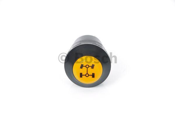 Commandes Eclairages / Signalisation/ Essuyage BOSCH 0 340 302 109 (X1)