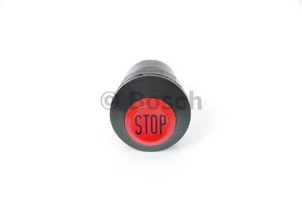 Commandes Eclairages / Signalisation/ Essuyage BOSCH 0 340 302 110 (X1)