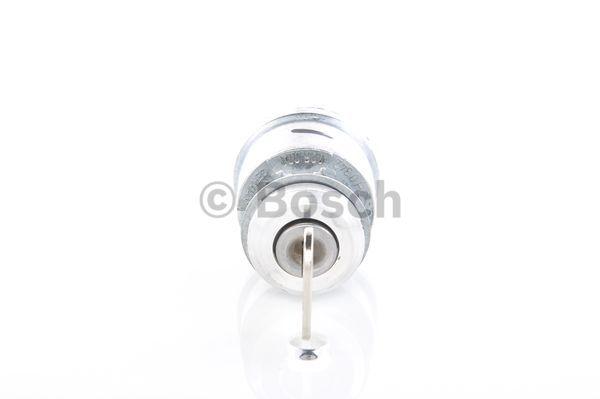 Demarrage et charge BOSCH 0 342 006 001 (X1)