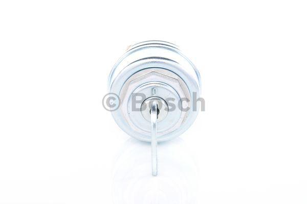 Demarrage et charge BOSCH 0 342 106 004 (X1)