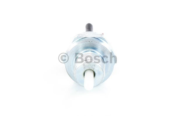 Contacteur de feu stop BOSCH 0 343 102 008 (X1)