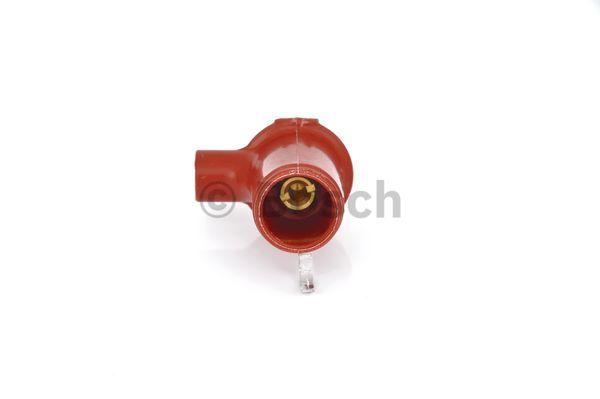 Capuchon de bougie BOSCH 0 356 050 001 (X1)