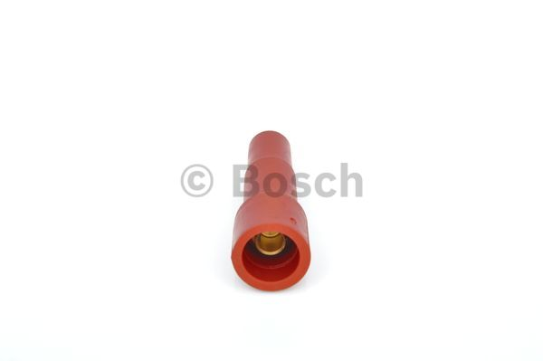 Capuchon de bougie BOSCH 0 356 100 006 (X1)