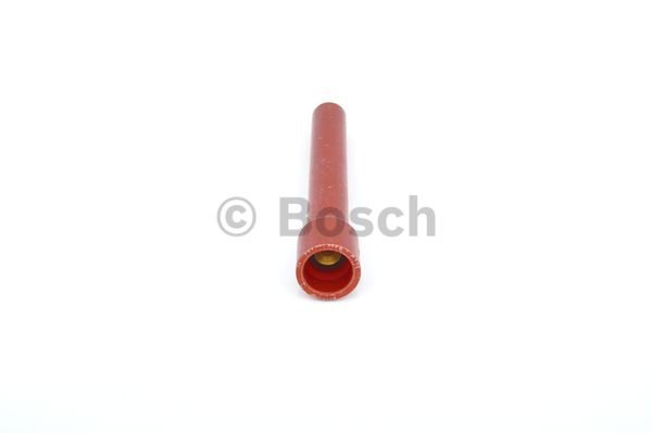 Capuchon de bougie BOSCH 0 356 100 030 (X1)