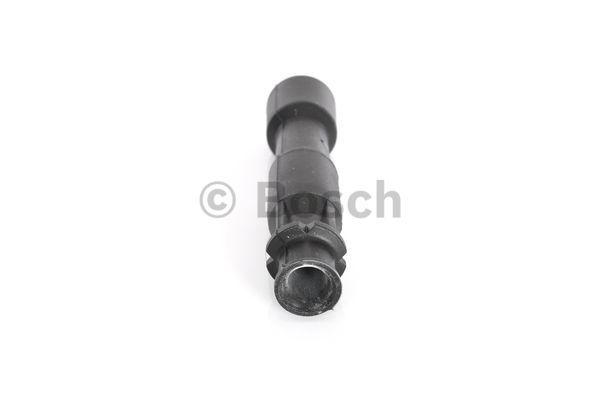 Capuchon de bougie BOSCH 0 356 100 104 (X1)