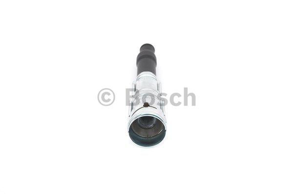 Capuchon de bougie BOSCH 0 356 301 023 (X1)