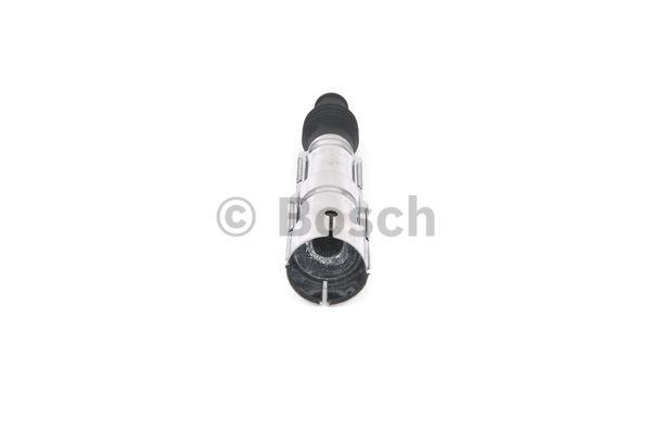 Capuchon de bougie BOSCH 0 356 301 036 (X1)