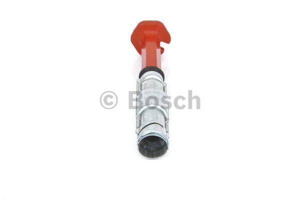 Capuchon de bougie BOSCH 0 356 351 053 (X1)