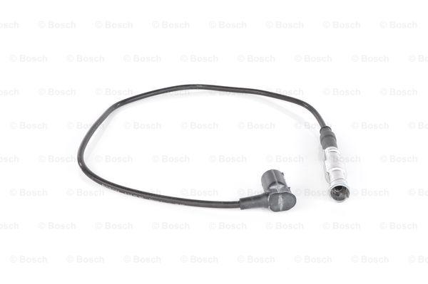 Cable de bobine d'allumage BOSCH 0 356 912 907 (X1)