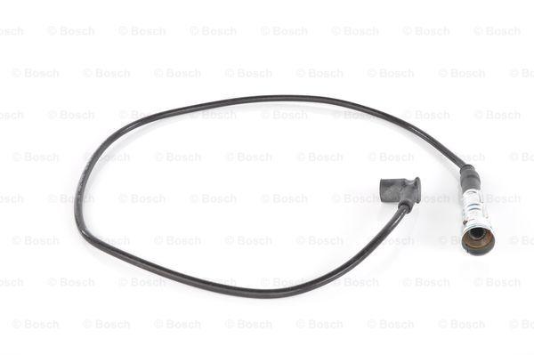 Cable de bobine d'allumage BOSCH 0 356 912 912 (X1)