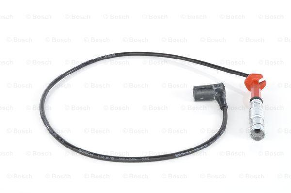 Cable de bobine d'allumage BOSCH 0 356 912 928 (X1)