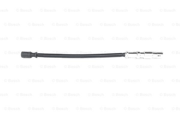 Cable de bobine d'allumage BOSCH 0 356 913 011 (X1)