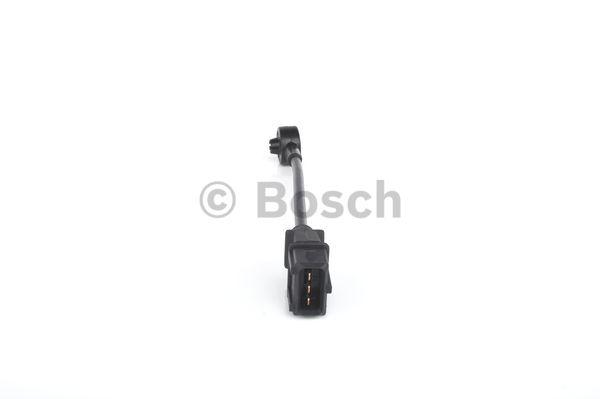 Capteur d'angle BOSCH 0 356 914 224 (X1)