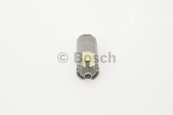 Actionneur de climatisation BOSCH 0 390 204 035 (X1)