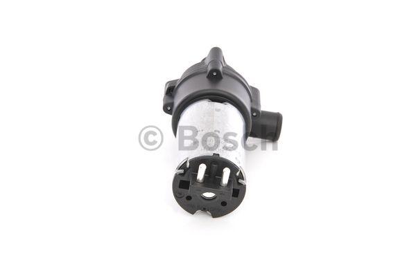 Pieces de pompe a eau BOSCH 0 392 020 026 (X1)