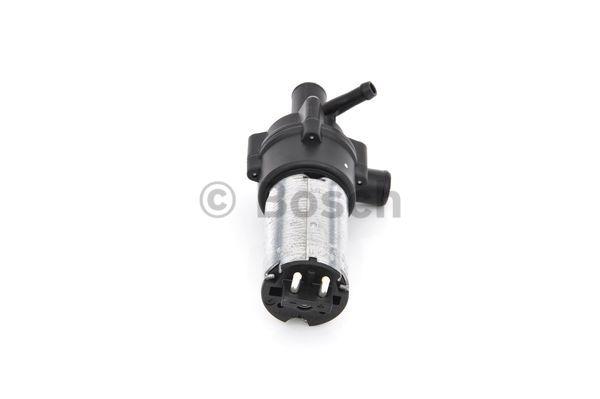 Pieces de pompe a eau BOSCH 0 392 020 029 (X1)