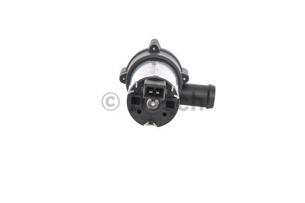 Pieces de pompe a eau BOSCH 0 392 020 039 (X1)