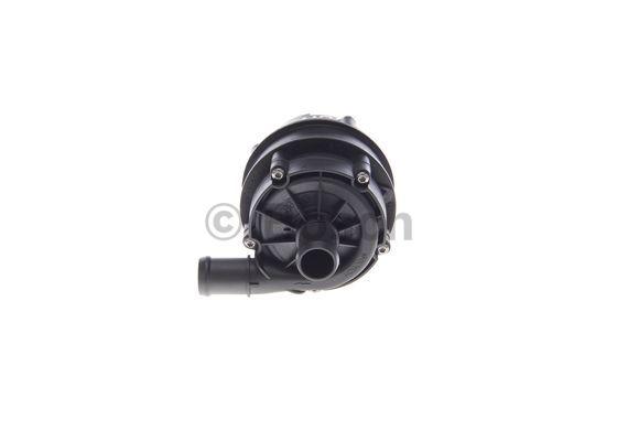 Pieces de pompe a eau BOSCH 0 392 024 041 (X1)