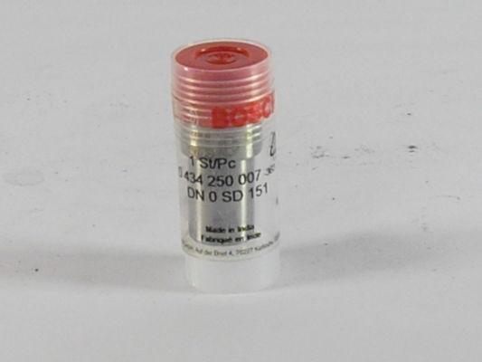 Injecteur diesel BOSCH 0 434 250 007 (X1)