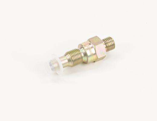 Injecteur essence BOSCH 0 437 004 002 (X1)