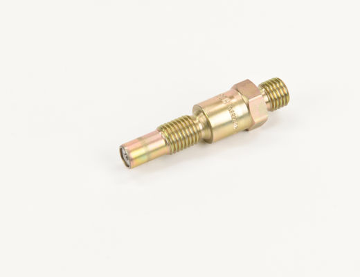 Injecteur essence BOSCH 0 437 004 003 (X1)